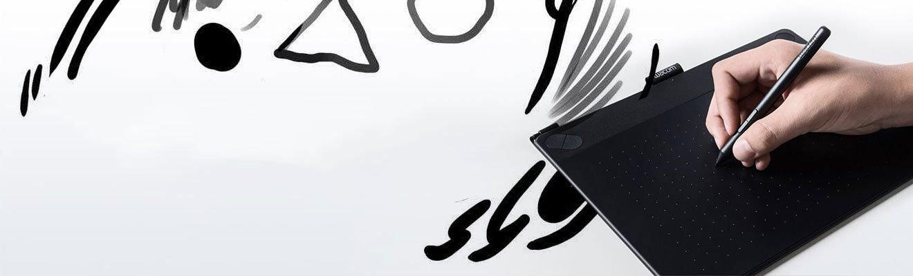 Gratuit Joomla 2,5 datant modèle